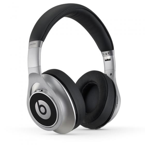 Beats Executive Wired Headphone