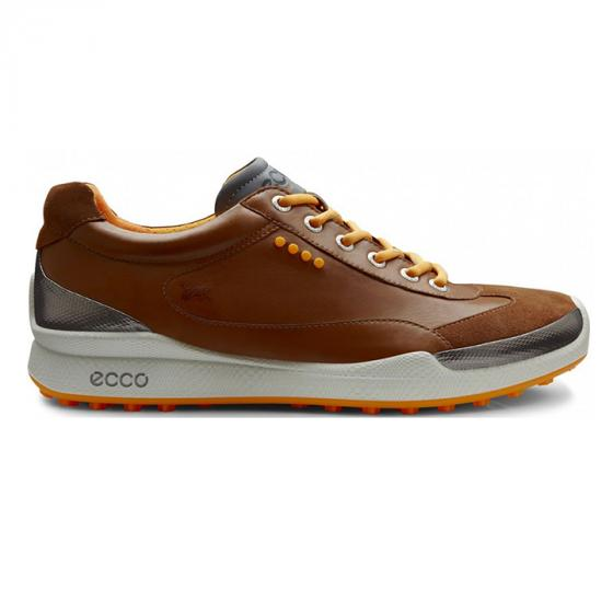 ECCO Biom Hybrid Men's Golf Shoe
