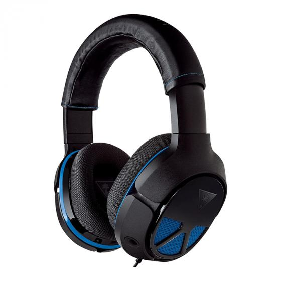 Turtle Beach Recon 150 Wired Gaming Headset
