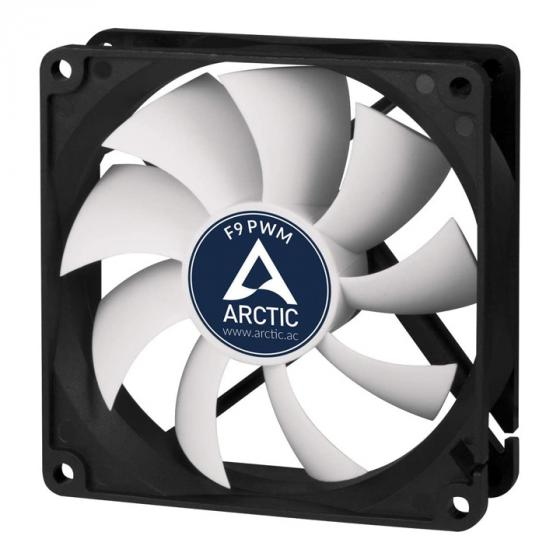 ARCTIC F9 PWM 92 mm PWM Case Fan