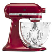 KitchenAid KSM155GBCA