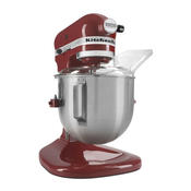 KitchenAid KSM500PSER