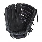 Rawlings Heart of The Hide Series