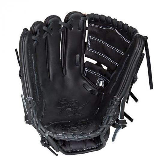 Rawlings Heart of The Hide Series Glove