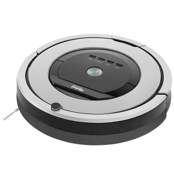 Superb Irobot Roomba 650 Vs Irobot Roomba 860 Which Is The Best Interior Design Ideas Oxytryabchikinfo