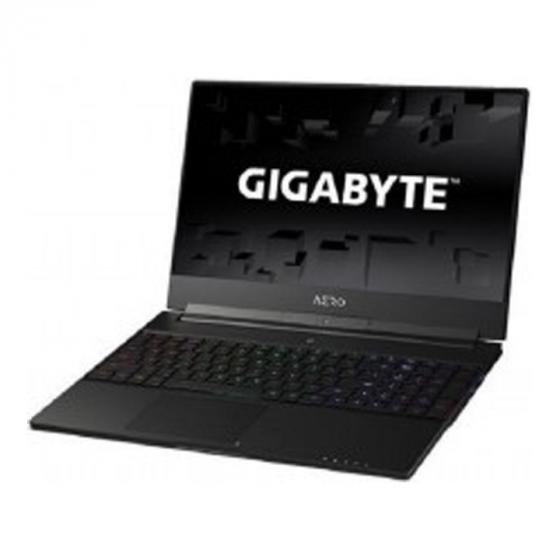 Gigabyte AERO 15X V8-BK4 Ultra Slim 144Hz Gaming Laptop