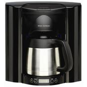 Brew Express BE-110 BB