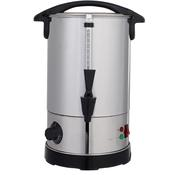Giantex 6 Quart Electric Water