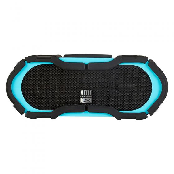 Altec Lansing Boom Jacket IMW576 Bluetooth Speaker