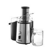 Gourmia GJ-750 Wide Mouth Fruit Centrifugal Juicer