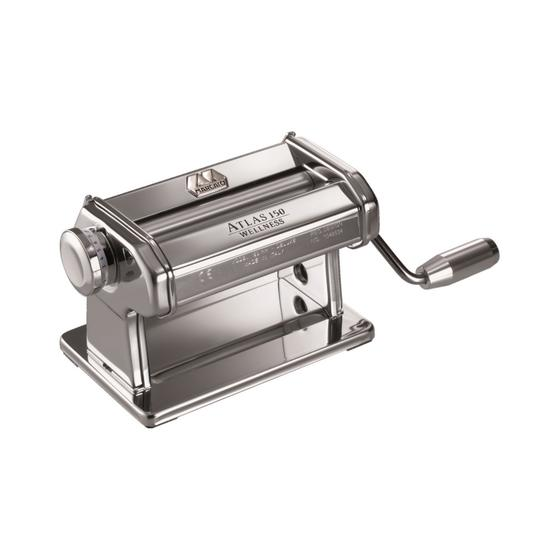 Marcato Atlas 150 Roller (8340) Pasta Dough and Clay Roller