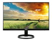 Acer R240HY bidx Full HD IPS