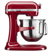 KitchenAid KSM6573CER