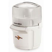 Chef Pro CPC611 Food Chopper