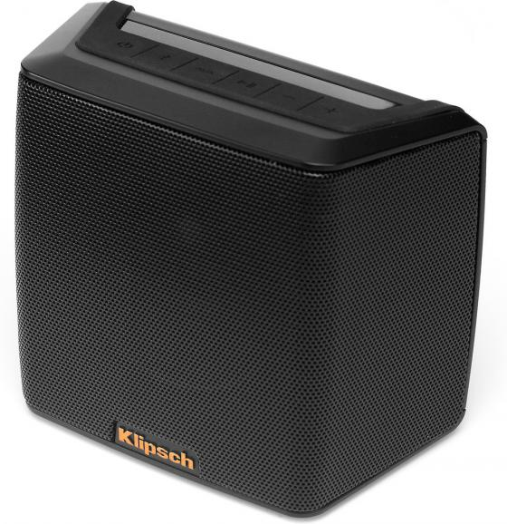 Bose SoundLink vs Klipsch Groove  Which is the Best