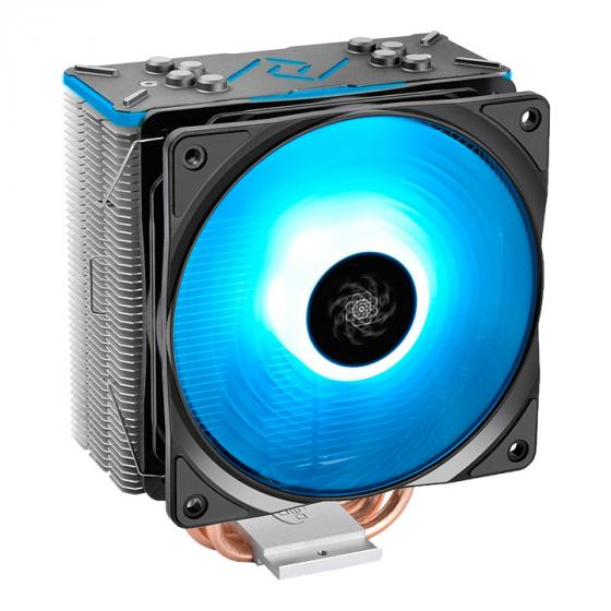 Deepcool GAMMAXX GT BK CPU Air Cooler