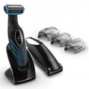 Philips Norelco Bodygroom Series 3100 (BG2034)