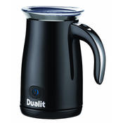 Dualit 84135 Automatic Milk Frother