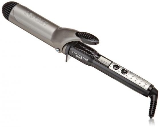 Conair CD109BP Ceramic Curling Iron