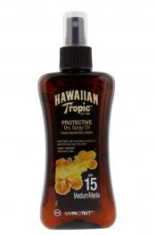 Hawaiian Tropic Protective