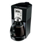 Mr. Coffee FTX43-2