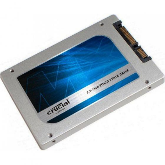 Crucial MX300 Solid State Drive