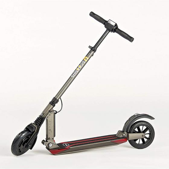 E-TWOW Booster Plus S Electric Scooter