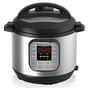 Instant Pot IP-DUO50
