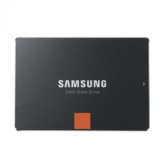 Samsung 840 PRO -1 Series 2.5-Inch Solid State Drive, 256GB