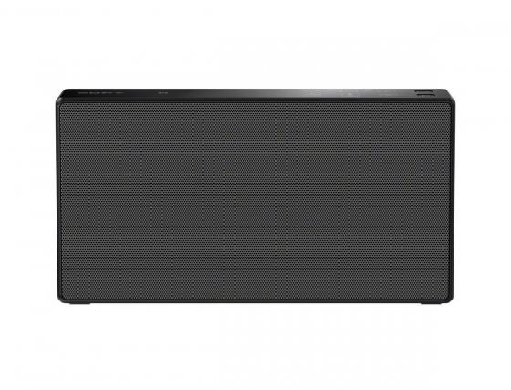 Sony SRS X5 Portable NFC Bluetooth Wireless Speaker