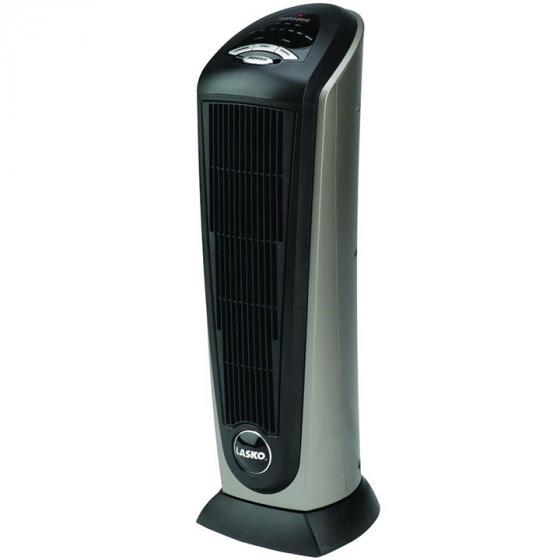 Lasko 751320 Ceramic Tower