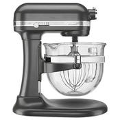 KitchenAid KSM6521XSZ