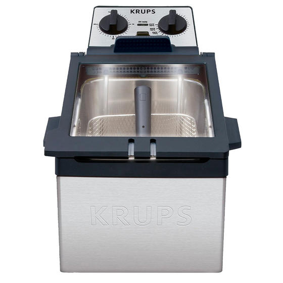 Krups Kj7000 Reviews Prices Specs Bestadvisor Com