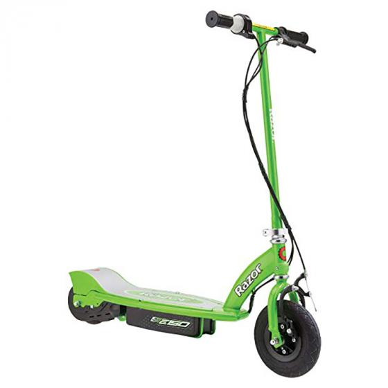 Razor E150 Electric Scooter