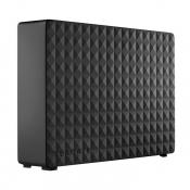 Seagate Expansion 5TB (STEB5000100)