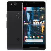 Google Pixel 2 vs LG G6  Which is the Best? - BestAdvisor com
