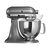 KitchenAid 5KSM150PSMS