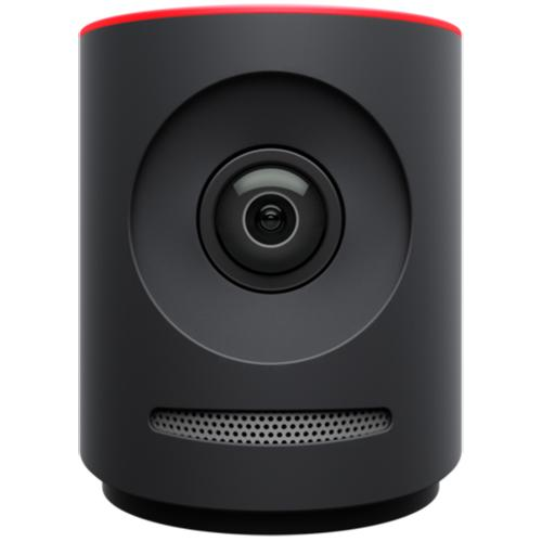 Mevo Plus The Live Event Camera