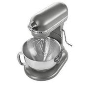 KitchenAid KV25MCXCU