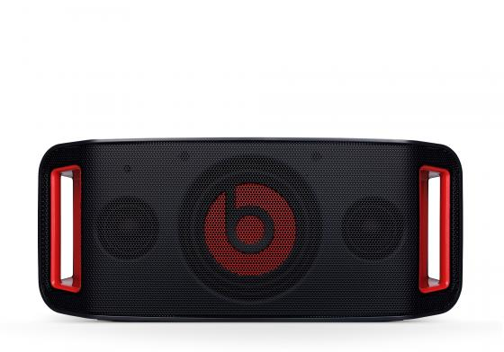Beats by Dr. Dre Beatbox Portable Wireless speaker