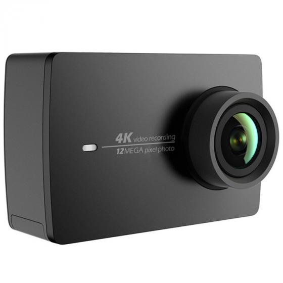Xiaomi YI 4K (DT-46487) Action Camera