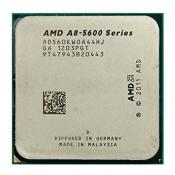 Amd A8 6600k Vs Amd A8 7600 Which Is The Best Bestadvisor Com