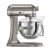 KitchenAid 4KP26M1XNP
