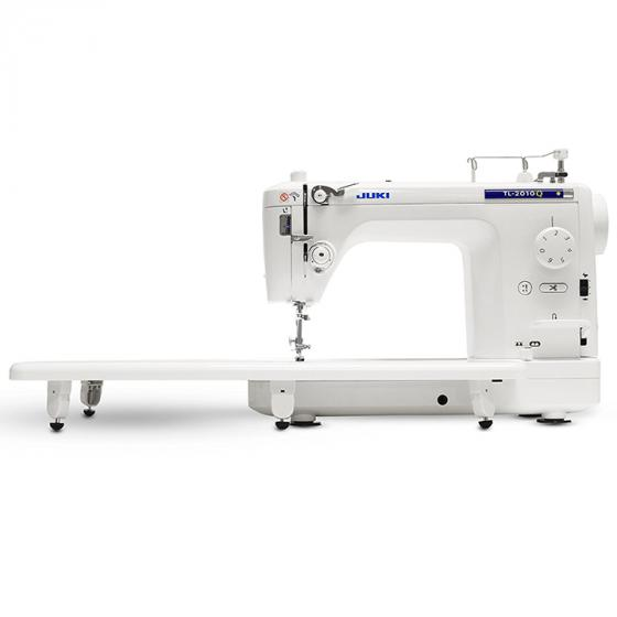 Brother PQ40SL Vs JUKI TL40Q Which Is The Best BestAdvisor Impressive Brother Pq1500sl Sewing Machine