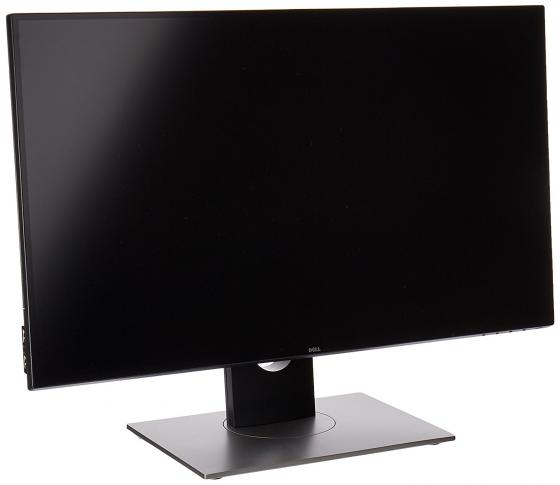 Dell U2717D InfinityEdge LED