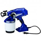 Graco TrueCoat Plus II