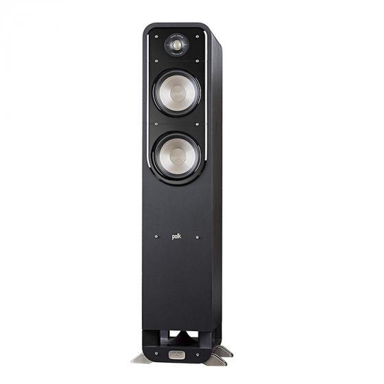 Polk Audio S55 Signature Series Floor Standing Speaker