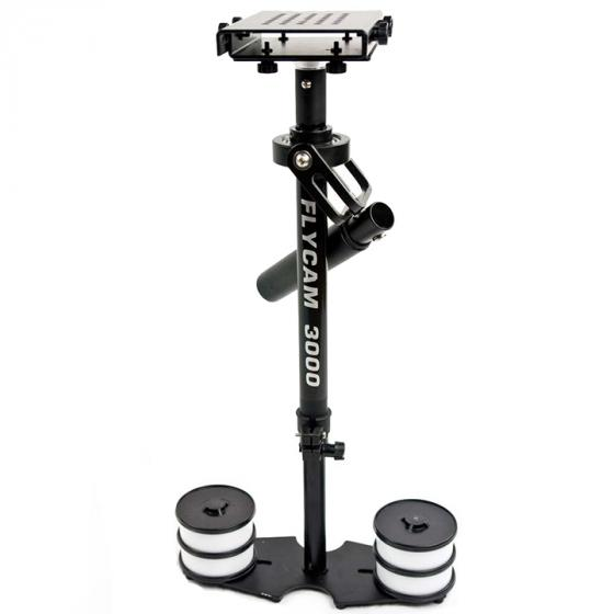 Flycam 3000 Professional Handheld Camera Steadycam