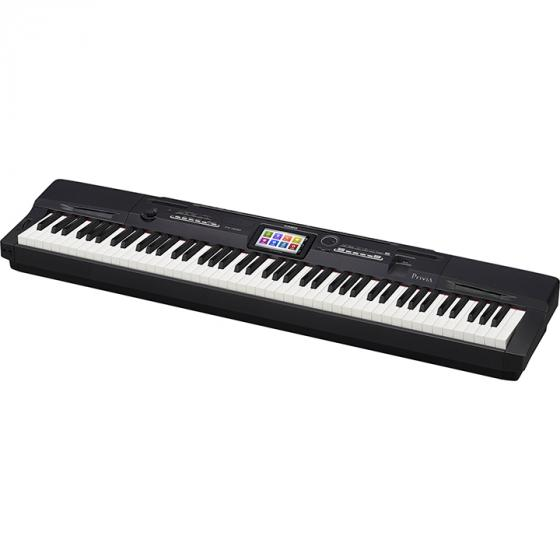 Casio PX-360 Privia Digital Piano