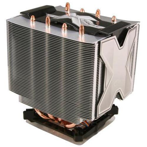 Arctic Cooling Freezer Xtreme Rev.2 CPU Fan